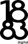 1883 Mag Logo Digital2