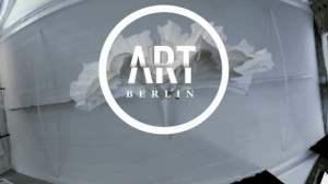 artberlin