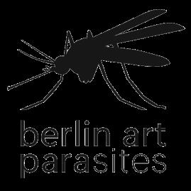 logo-baps-freigestellt