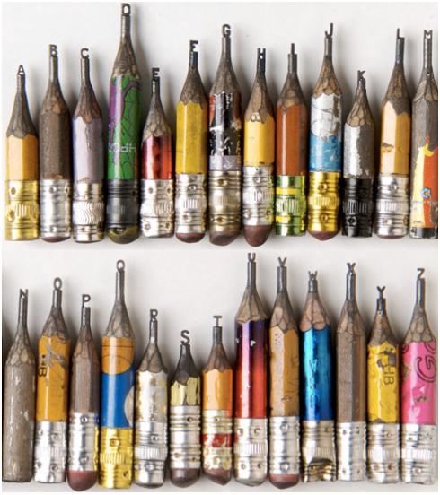pencils_dalton_m_ghetti.png